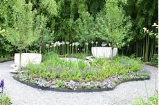 garden tours belgium focus flanders