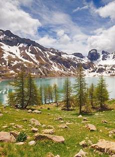 cing provence alpes cote d azur 1000 images about la sud on aix en