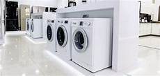 waschmaschinen reparatur pl 246 n kundendienst reparaturen