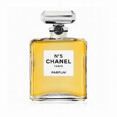 chanel no 5 parfum 7 5 ml kopen superwinkel nl
