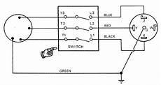 figure 2 6 water pump wiring diagram