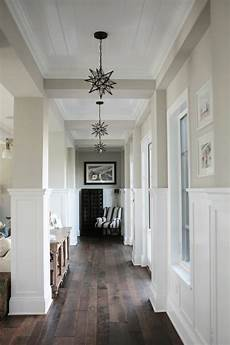 kleiner flur ideen 1001 ideas for hallway decor with optmal functionality