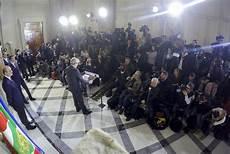 segretariato generale della presidenza consiglio dei ministri il presidente consiglio incaricato paolo gentiloni