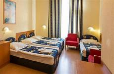 hotel swing budapest hotel city swing hen accommodation in budapest gohen