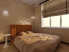wand streichen ideen schlafzimmer painting accent walls in bedroom ideas inspiration home