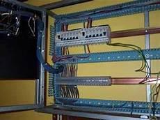 tableau electrique raccordement 7 raccordement et montage du tableau 233 lectrique