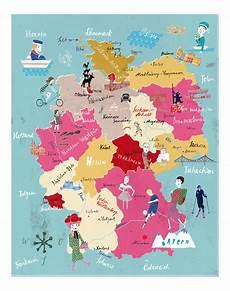Kinder Malvorlagen Deutschlandkarte Kinder Deutschlandkarte