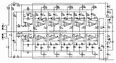 proline equalizer wiring diagram