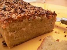 le chauffante cuisine 61015 g 226 teau de l 233 cureuil recette en 2019 g 226 teau d automne g 226 teaux et desserts et cake 224 la banane
