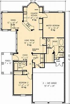 lakeview house plans awesome lake view house plans 7 best lake house floor