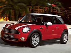 blue book value for used cars 2010 mini cooper clubman security system 2010 mini hardtop pricing ratings reviews kelley blue book