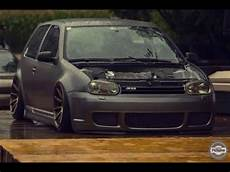 vw golf 4 vr6 and 1 8t r32 and r36 ultimate sound