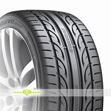 hankook ventus v12 evo 2 tires for sale hankook ventus