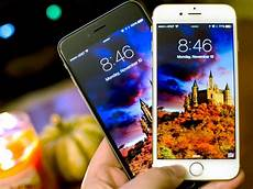 Iphone 6 Home Screen Wallpaper by Best Wallpaper Apps For Iphone 6 And Iphone 6 Plus Imore
