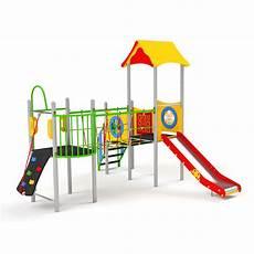 jeux exterieur collectivité aire de jeux ext 233 rieurs pour enfants jeu ext 233 rieur pour