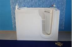 vasche da bagno apribili sicur bagno srl vasche da bagno con sportello chiama