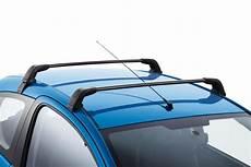 barre de toit 208 peugeot 107 roof bars all 3 door 107 models 1 0 1 4 hdi