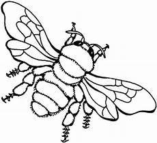 Biene Malvorlagen Jogja Bienen Bilder Zum Ausdrucken
