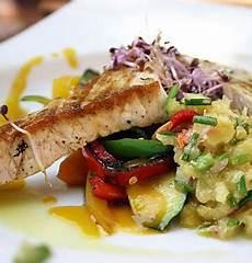 les meilleures recettes de poisson pour no 203 l