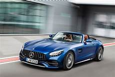 Mercedes Amg Gt R Pro Unleashed Cars Co Za