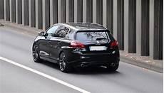 Peugeot 308 1 2 Puretech 110 Ch L Essai Et Les 39 Avis