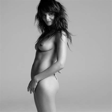Barbara Moore Nude Forum