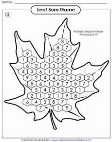 super teacher worksheets thanksgiving essay writinggroup694 web fc2 com