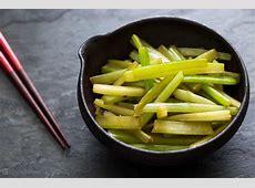 chinese jewish passover stir fry_image
