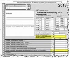 lexware 174 lohn f 246 rderbetrag zur betrieblichen