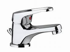 rubinetti lavabo bagno glasgow mix lavabo cromo iperceramica