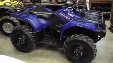 Used Atvs For Sale In Ontario Bill S R V Power