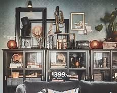 Der Neue Ikea Katalog 2019 Solebich De
