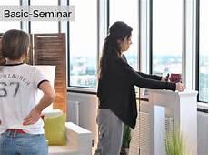 home stager ausbildung ausbildung schulung weiterbildung im bereich home staging