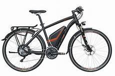e bike schneller als 45 km h ebike cop polizei f 228 hrt pedelec ebike news de