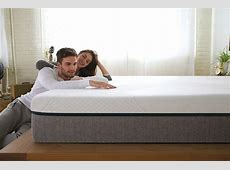 Best Mattress in a Box (Highest Rated Companies)   Try