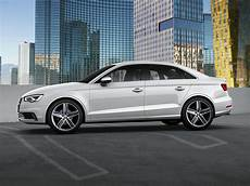 Audi A3 2015 - 2015 audi a3 price photos reviews features