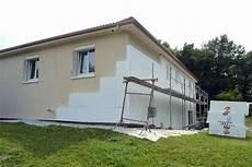 isoler une maison par l extérieur isoler sa maison par l ext 233 rieur ventana