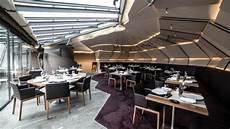 Le 39v Restaurant