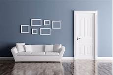 out of the box wall art ideas for your living room la carpet
