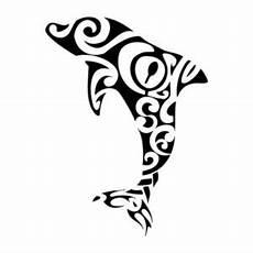 tatuaggi maori lettere tatuaggio maori