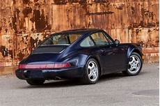 how to learn everything about cars 1994 porsche 911 on board diagnostic system 1994 porsche 911 carrera 4 in philadelphia pa united states for sale on jamesedition