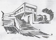 maison 3d dessin comment dessiner une maison en 3d dessin de facile t choosewell co csm moderne uitbouw