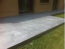beton cire exterieur terrasse 31207 terrasse beton devis nos conseils