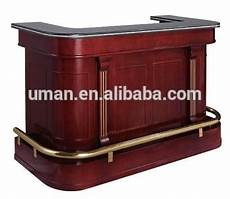 mobile bar buy mobile bar bar counte product on alibaba