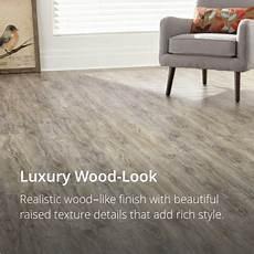 linoleum holzoptik grau vinyl flooring vinyl floor tiles sheet vinyl