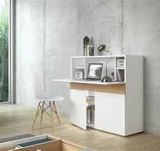 Bureau R 233 Tractable Design Blanc Focus Bureau Achatdesign