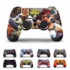 fortnite battleroyale skin for ps4 playstation