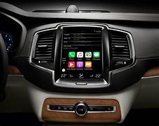 infiniti apple carplay cars with apple carplay carwow