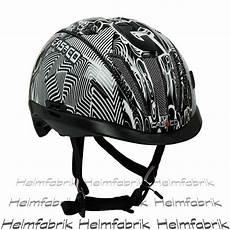top fahrradhelm f 252 r kinder und jugendliche casco