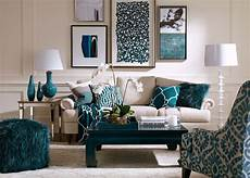 Decorating Ideas For Living Room Teal by 15 Best Images About Turquoise Room Decorations House